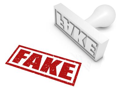 Fejkové bieliace pásiky z čínskej alibaby nemajú účinok a môžu byť kvôli lacnému zloženiu aj nebezpečné.