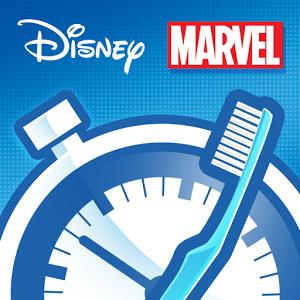 Umývanie zubov detí bude s touto aplikáciou od Disney hračkou a zábavou.